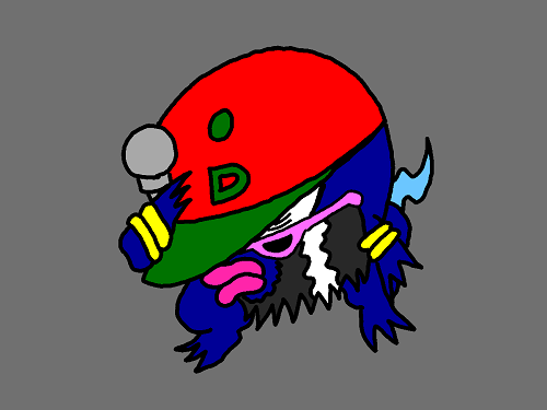 f:id:kefugahi:20200418050308p:plain