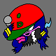 f:id:kefugahi:20200418050429p:plain