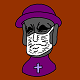 f:id:kefugahi:20200418050503p:plain