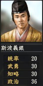 f:id:kefugahi:20200427110547j:plain