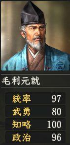 f:id:kefugahi:20200511022009j:plain