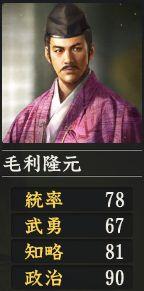 f:id:kefugahi:20200511022012j:plain