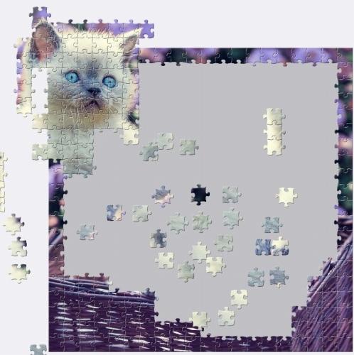 f:id:kefugahi:20200514051654j:plain