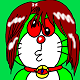 f:id:kefugahi:20200607032845p:plain