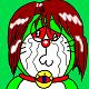 f:id:kefugahi:20200607032852p:plain