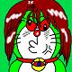 f:id:kefugahi:20200607032857p:plain