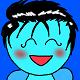 f:id:kefugahi:20200607032912p:plain