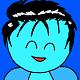 f:id:kefugahi:20200607032919p:plain