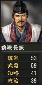 f:id:kefugahi:20200608051417j:plain