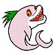 f:id:kefugahi:20200615183751p:plain