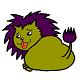 f:id:kefugahi:20200615183806p:plain