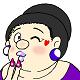 f:id:kefugahi:20200722160106p:plain