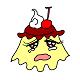 f:id:kefugahi:20200809044502p:plain