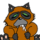 f:id:kefugahi:20200809044905p:plain