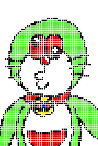 f:id:kefugahi:20200924180405p:plain