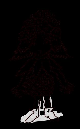 f:id:kefugahi:20201104170805p:plain