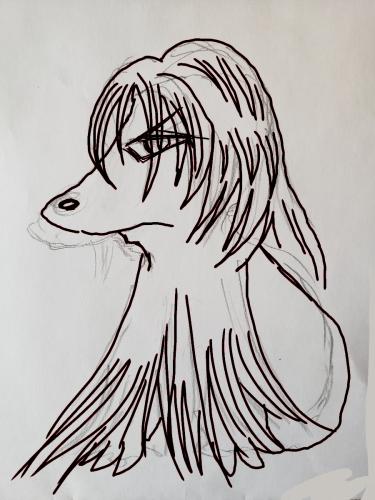 f:id:kefugahi:20201104170819p:plain