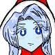 f:id:kefugahi:20201110170056p:plain
