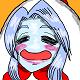 f:id:kefugahi:20201119105133p:plain