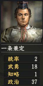 f:id:kefugahi:20201123104548j:plain