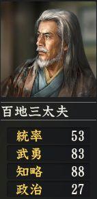 f:id:kefugahi:20201215142321j:plain