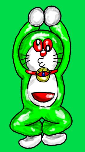 f:id:kefugahi:20201219165222p:plain