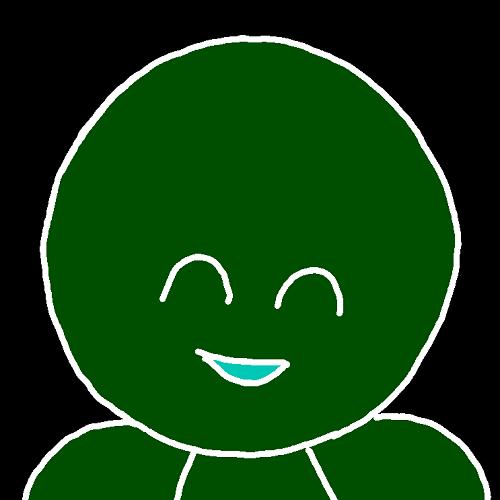 f:id:kefugahi:20201226142800p:plain