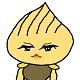 f:id:kefugahi:20210101171559p:plain