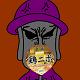 f:id:kefugahi:20210103153241p:plain