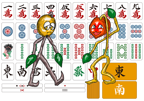 f:id:kefugahi:20210112180711p:plain