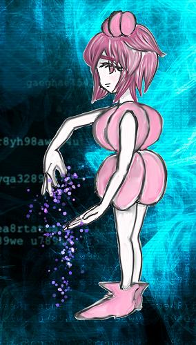 f:id:kefugahi:20210115164733p:plain