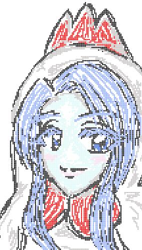 f:id:kefugahi:20210211072152p:plain