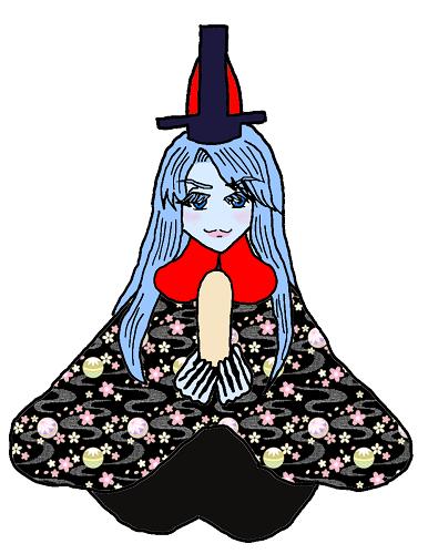 f:id:kefugahi:20210303152558p:plain