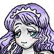f:id:kefugahi:20210306181146p:plain