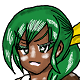 f:id:kefugahi:20210306181149p:plain
