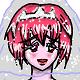 f:id:kefugahi:20210401091123p:plain