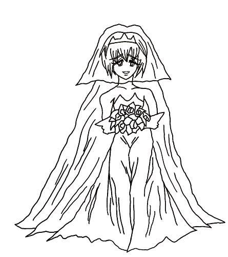 f:id:kefugahi:20210401091313p:plain