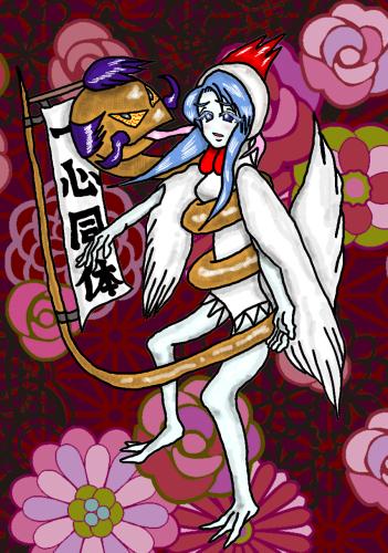 f:id:kefugahi:20210415131327p:plain