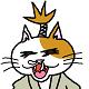 f:id:kefugahi:20210416153021p:plain