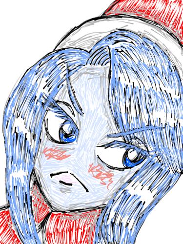 f:id:kefugahi:20210427134641p:plain