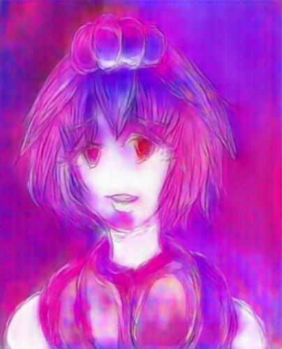 f:id:kefugahi:20210427135009j:plain