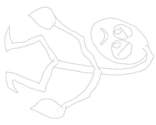 f:id:kefugahi:20210519223445p:plain