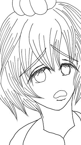 f:id:kefugahi:20210622162605p:plain