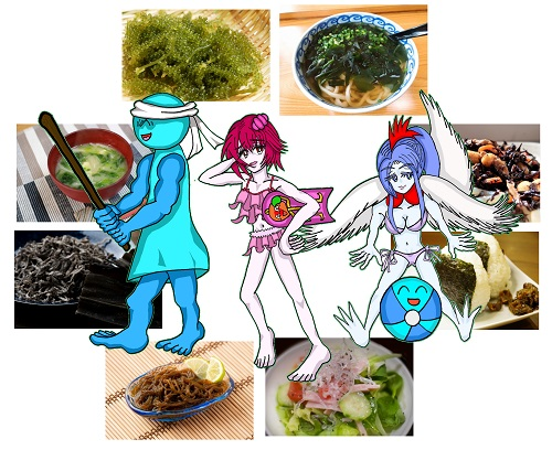 f:id:kefugahi:20210730030957j:plain