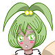 f:id:kefugahi:20210804165847p:plain