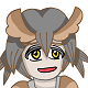f:id:kefugahi:20210804165854p:plain