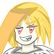 f:id:kefugahi:20210804165901p:plain