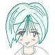 f:id:kefugahi:20210804165905p:plain
