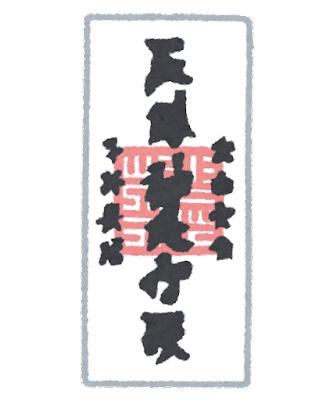 f:id:kefugahi:20210804175107p:plain