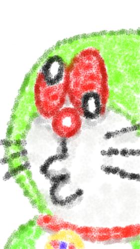 f:id:kefugahi:20210809132211p:plain